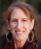 Andrea Juhan, Ph.D.