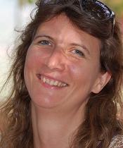 Lucie Nérot
